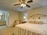 1808 Water Mill Tr - Photo 28