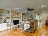 1808 Water Mill Tr - Photo 7