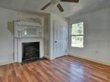 435 Morelia Ave - Photo 13