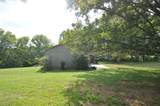 1242 Hitch Rd - Photo 38