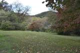 1130 Melton Hill Circle - Photo 26