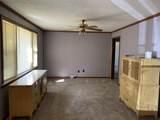 5728 Sanford Rd - Photo 10