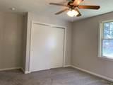 5728 Sanford Rd - Photo 16