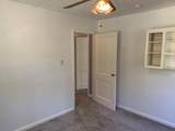 5728 Sanford Rd - Photo 17