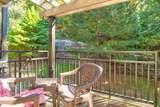 3918 Cherokee Woods Way - Photo 22