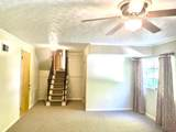 5800 Melstone Rd - Photo 27