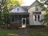 212 Mayfield Sw Ave - Photo 19