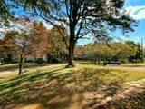 5721 Oak Rd - Photo 36