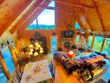 3983 Wilhite Rd - Photo 3