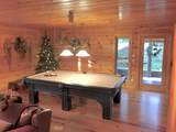 3983 Wilhite Rd - Photo 30