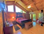 3983 Wilhite Rd - Photo 4