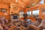 3130 Lakeview Lodge Drive - Photo 10