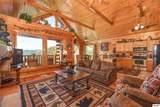 3130 Lakeview Lodge Drive - Photo 12