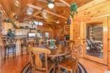 3130 Lakeview Lodge Drive - Photo 15