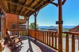 3130 Lakeview Lodge Drive - Photo 31