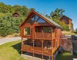 3130 Lakeview Lodge Drive - Photo 6