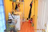 714 Lillian St - Photo 10