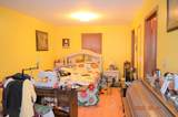714 Lillian St - Photo 14