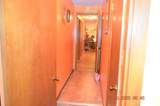 714 Lillian St - Photo 17