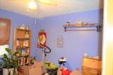 714 Lillian St - Photo 2