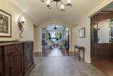 16537 Lighthouse Pointe Drive - Photo 4