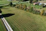 Dutch Valley Rd - Photo 4