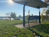 3615 Circle Lake Lane - Photo 36