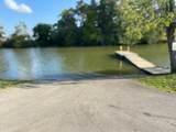 3615 Circle Lake Lane - Photo 40