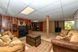 7249 Brewer Rd - Photo 24