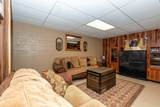 7249 Brewer Rd - Photo 25