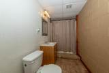 7249 Brewer Rd - Photo 28