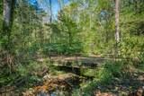 1485 Shellotte Loop Loop - Photo 5