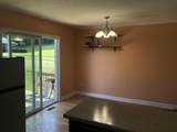 239 Greendale Lane - Photo 10