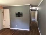239 Greendale Lane - Photo 11