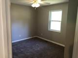 239 Greendale Lane - Photo 13
