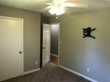 239 Greendale Lane - Photo 14