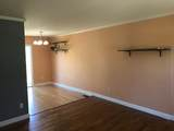 239 Greendale Lane - Photo 5