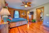 3121 Coon Hunter Lodge Rd - Photo 10
