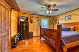 3121 Coon Hunter Lodge Rd - Photo 14