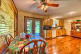 3121 Coon Hunter Lodge Rd - Photo 15