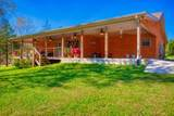3121 Coon Hunter Lodge Rd - Photo 25