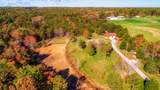 3121 Coon Hunter Lodge Rd - Photo 34