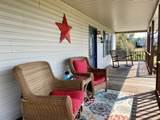 539 Pauline Drive - Photo 6
