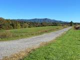 1900 Highway 321 Hwy - Photo 27