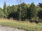 148 Nunya Trail - Photo 1