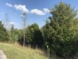 148 Nunya Trail - Photo 2