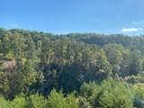 Green Mountain Way - Photo 14