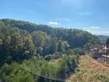 Green Mountain Way - Photo 15