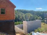 Green Mountain Way - Photo 3