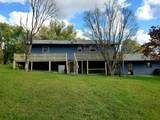 1621 Leconte Rd - Photo 3